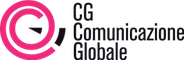 CG Comunicazione Globale