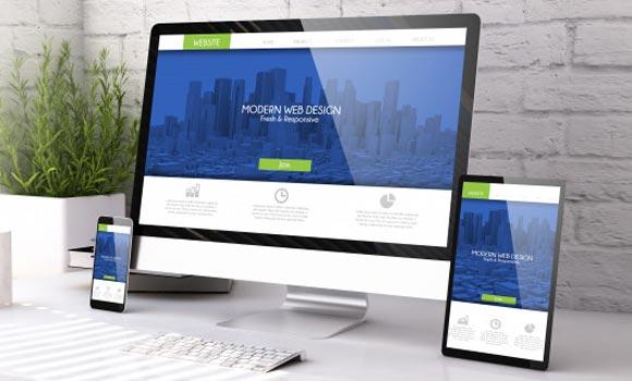 realizzazione-siti-responsive