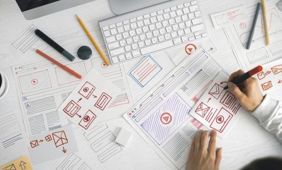 realizzazione-siti-web-aziendali