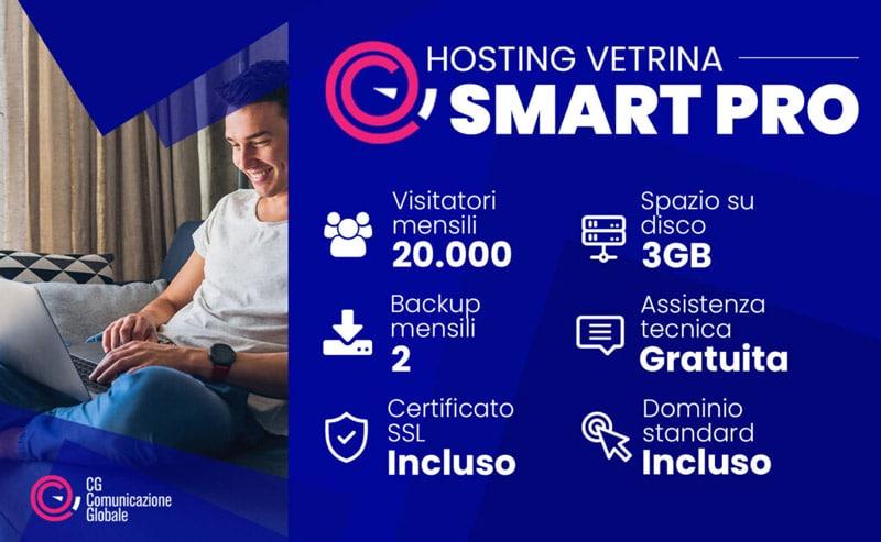 hosting-con-assistenza-tecnica-per-sito-vetrina