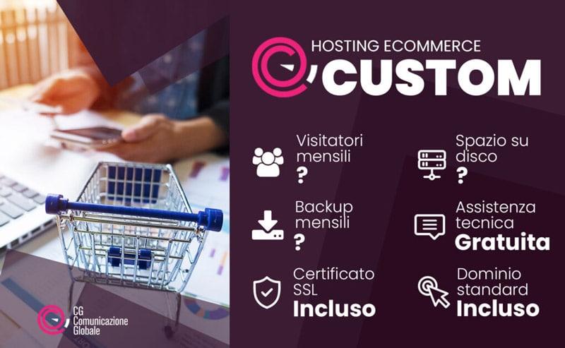 hosting-store-online