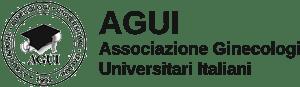 Agui_logo