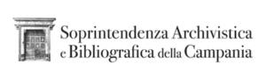 soprintendenza-archivio-napoli-300x90